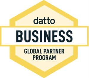 Action Micro Technologies is a Datto Business Partner