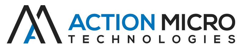 Action Micro Technologies